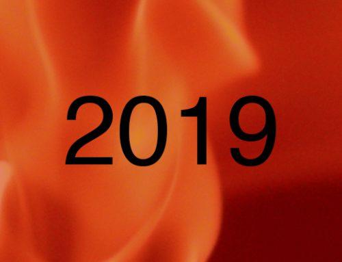Intervencije v letu 2019