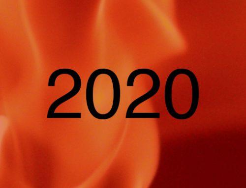 Intervencije v letu 2020